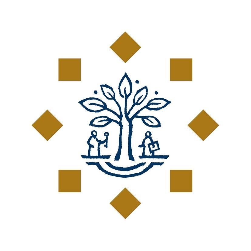 tilburg university small logo