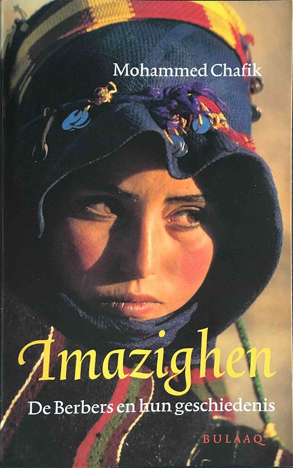 Imazighen: De Berbers en hun geschiedenis